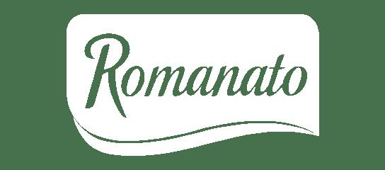 Romanato - Cliente Equalisa