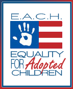 Equality for Adopted Children