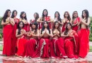 Miss TransQueen India - Indian Transgender Beauty Pageant