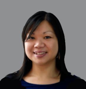 Pui-Yi Cheng