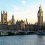 Debates in Parliament Image