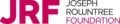The Joseph Rountree Foundation logo.