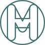 The Mental Health Foundation logo.