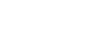 Equally Ours logo in white