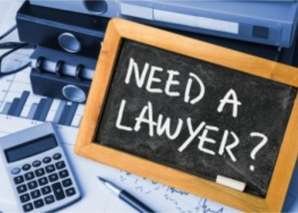 I Need Legal Advice Sc Equality