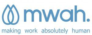 mwah partner Logo virtual reality emapthy diversity inclusion training