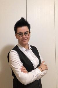 Alexia Gulberti