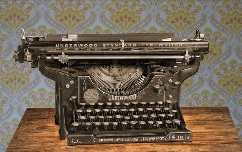 La disposition des touches du clavier : un débat déjà ancien