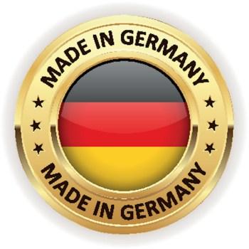 Made in Germany Kopie 750 x 750