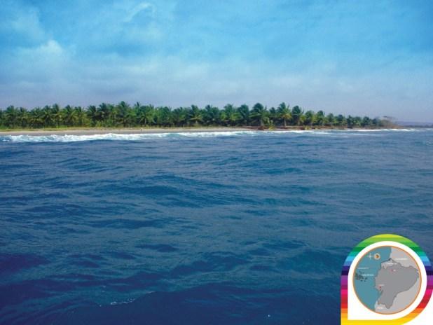 Surf-Mompiche-Esmeraldas-1024x768