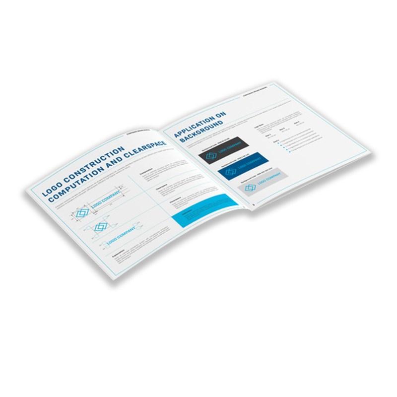 Equator_Print_Brand_Guide_Design_Hinćkley_4