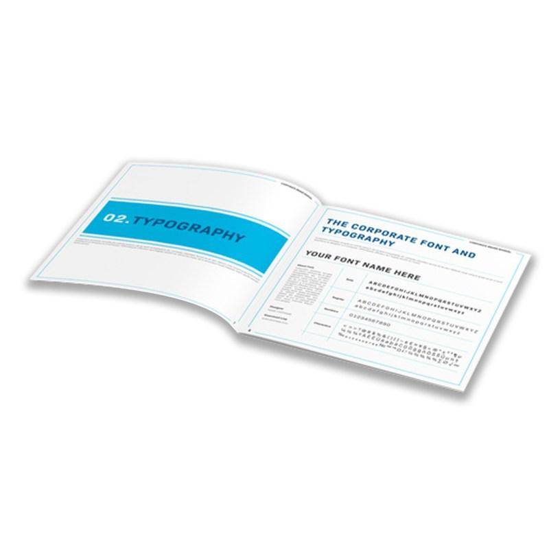 Equator_Print_Brand_Guide_Design_Leamington_Spa_5