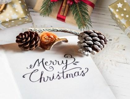 Equator_Print_Christmas Promotion