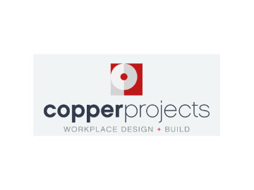 coper-projects-select-eque2