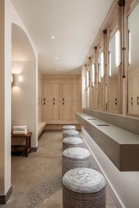 The WELL, A Private Members Health And Wellness Club ...