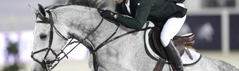 Furusiyya-Man & Horse - Documentary