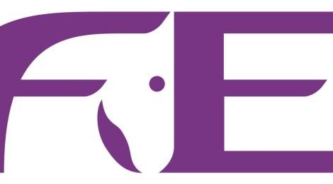 Reem Acra FEI World Cup™ Dressage-Lyon-Top3