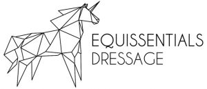 The Bloomfields Dressage Championships 2020