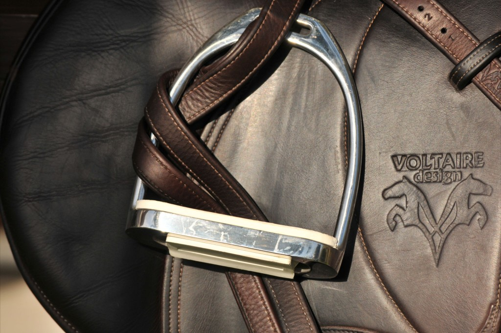 Featuring Equestrian Tack Photography by Morgan German