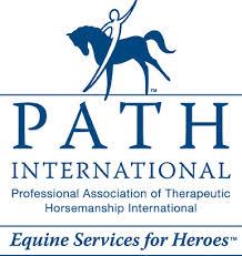 Professional Association of Therapeutic Horsemanship International