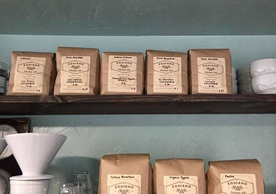 What Is Specialty Coffee, Really? Pt.1