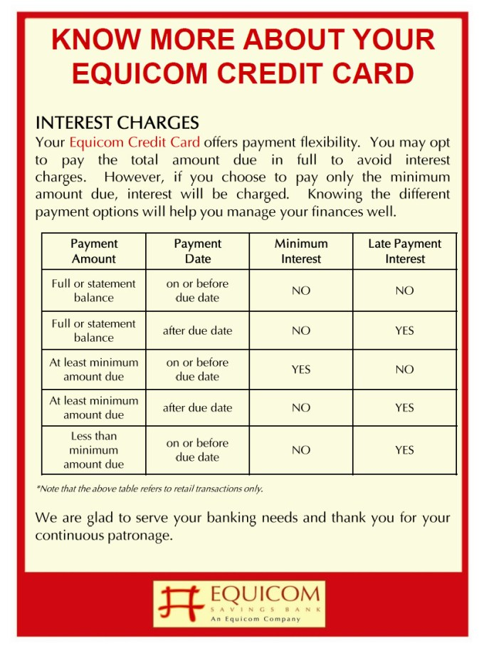 Permalink to Requirements For Cash Loan In Metrobank