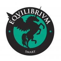 Equilibrium Logo_Página_06