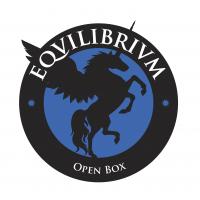 Equilibrium Logo_Página_10