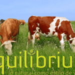 leche orgánica