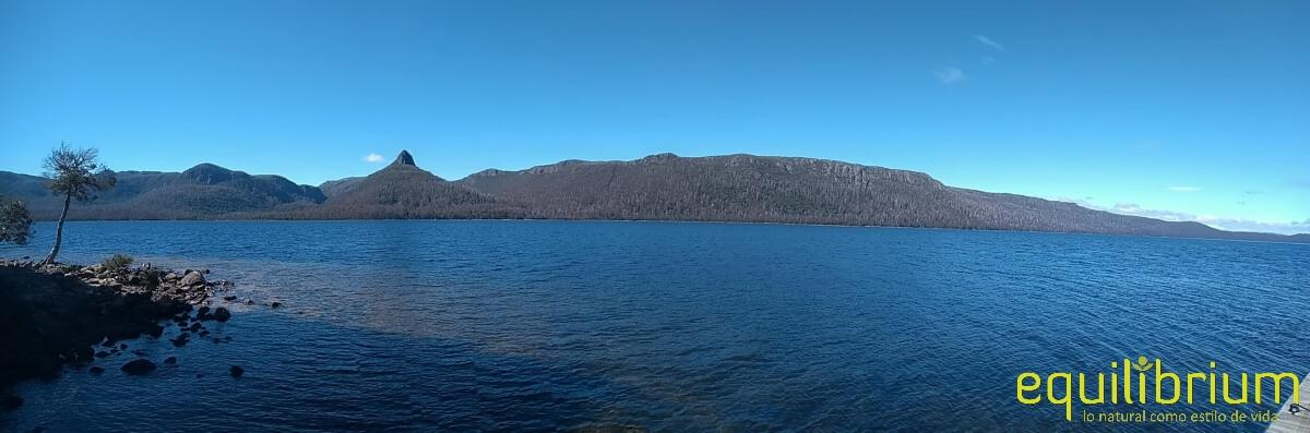 lake St. Claire