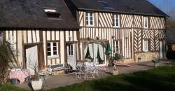 Normandy – Cabourg area – Equestrian property