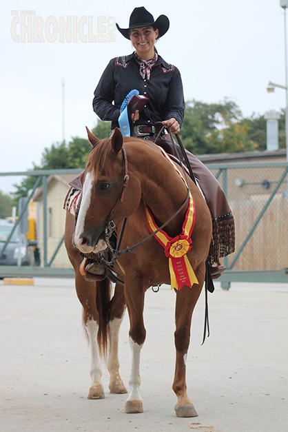 Adam Maire Christien West Fins To Spurs Guiding Horseback Adventures San Juan