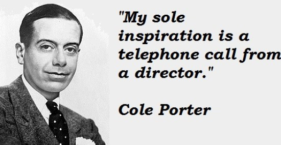 Cole-Porter-Quotes-1