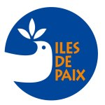 logo_Iles-de_Paix-big