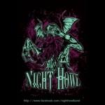 Night-Howl