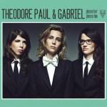 500-Cover-Theodore-Paul-Gabriel-Please-Her-Please-Him