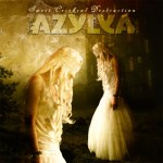 azylya-sweet