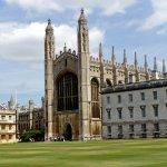 Kings-College-Cambridge-university(1)