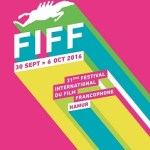 fiff-2016-affiche-mini