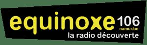 Logo-Equinoxe-2015-300x92