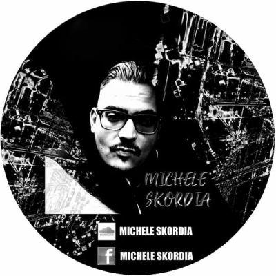 Connexion House avec DJ Michele Skordia de l'AkStudio !!!