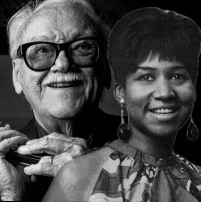 Radio Activité: Hommages à Aretha Franklin et Toots Thielemans