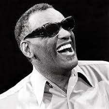 Jazz: 20/10/19: Concert de Ray Charles à l'Olympia de Paris
