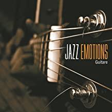 """Jazz: 22/03/2020:  """" GUITARE JAZZ """""""