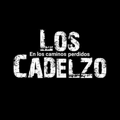 Agradecido : Itw Los Cadelzo