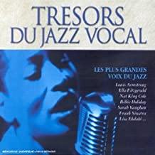 """Jazz: 20/02/2021: Jazz vocal: """"Trésors, les plus belles voix féminines du jazz"""""""