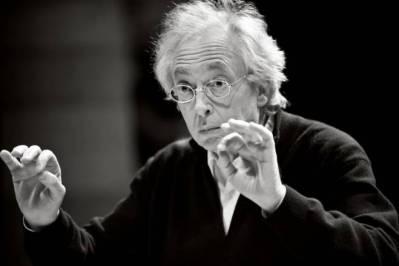 Tutti Crescendo : 9/03/202: Mendelssohn… ses motets et psaumes. Par Herreweghe!
