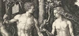 D'arts et d'histoires :  Albrecht Dürer, expo à Aix-la-Chapelle