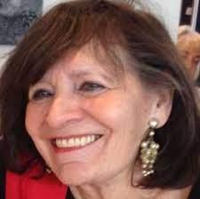A la page :  Nicole Roland, écrivaine