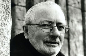 The old Terry Eagleton